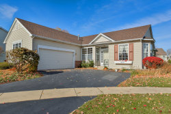 Photo of 602 Clearwater Court, Oswego, IL 60543 (MLS # 10903239)