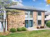 Photo of 8329 Portsmouth Drive, Unit Number A, Darien, IL 60561 (MLS # 10903387)