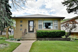 Photo of 3606 Hawthorne Street, Franklin Park, IL 60131 (MLS # 10903437)