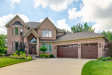 Photo of 707 Goldenrod Court, Crystal Lake, IL 60014 (MLS # 10904072)