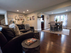 Tiny photo for 20W350 York Lane, Downers Grove, IL 60516 (MLS # 10904115)