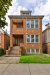 Photo of 2930 W 40th Street, Chicago, IL 60632 (MLS # 10904119)