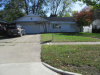 Photo of 1207 W University Avenue, Champaign, IL 61821 (MLS # 10904391)