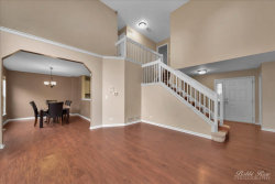 Tiny photo for 1505 Ashley Court, Unit Number 1505, Woodstock, IL 60098 (MLS # 10904397)