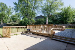 Tiny photo for 4228 Downers Drive, Downers Grove, IL 60515 (MLS # 10904531)