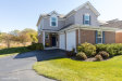 Photo of 5912 Dublin Court, McHenry, IL 60050 (MLS # 10904605)