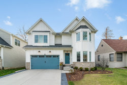 Photo of 845 N Eagle Street, Naperville, IL 60563 (MLS # 10904748)