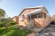 Photo of 3644 W 123rd Place, Alsip, IL 60803 (MLS # 10904896)