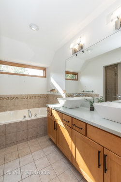 Tiny photo for 840 Southview Drive, Woodstock, IL 60098 (MLS # 10905057)