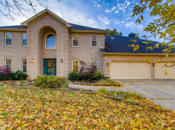 Photo of 916 Brocks End Court, Naperville, IL 60540 (MLS # 10905235)