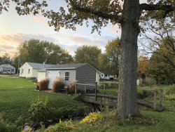 Tiny photo for 757 Carlson Street, Sycamore, IL 60178 (MLS # 10905796)