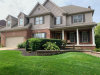 Photo of 3207 Tussell Street, Naperville, IL 60564 (MLS # 10905985)
