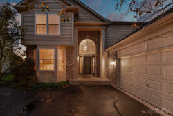 Tiny photo for 4 Charminster Court, Algonquin, IL 60102 (MLS # 10906025)
