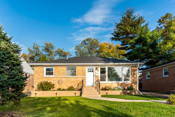 Photo of 429 N Forest Avenue, Hillside, IL 60162 (MLS # 10906032)