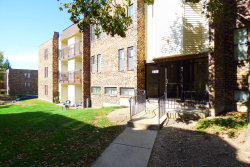 Photo of 2263 Country Club Drive, Unit Number 4, Woodridge, IL 60517 (MLS # 10906045)