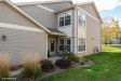 Photo of 955 Buckingham Drive, Unit Number 955, Sycamore, IL 60178 (MLS # 10906164)