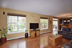 Tiny photo for 2931 Larrabee Drive, Geneva, IL 60134 (MLS # 10906285)