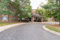 Photo of 1475 Rebecca Drive, Unit Number 406, Hoffman Estates, IL 60169 (MLS # 10906416)