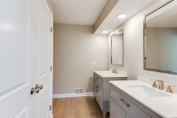 Tiny photo for 2425 Maple Avenue, Downers Grove, IL 60515 (MLS # 10906515)