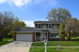 Photo of 5215 Springdale Lane, McHenry, IL 60050 (MLS # 10906764)
