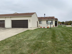 Photo of 2409 Heritage Drive, Unit Number 2409, Champaign, IL 61822 (MLS # 10906854)