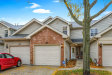Photo of 145 Golfview Drive, Glendale Heights, IL 60139 (MLS # 10907035)