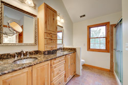Tiny photo for 1001 Burr Street, Lake In The Hills, IL 60156 (MLS # 10907071)