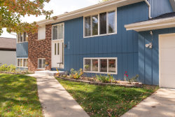 Tiny photo for 500 N Airlite Street, Elgin, IL 60123 (MLS # 10907114)