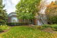 Photo of 6 Tamarisk Court, Lake In The Hills, IL 60156 (MLS # 10907143)