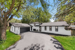 Photo of 28w761 Wagner Road, Naperville, IL 60564 (MLS # 10907181)