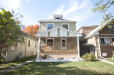 Photo of 1033 Lathrop Avenue, Forest Park, IL 60130 (MLS # 10907246)