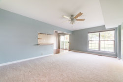 Tiny photo for 2052 Muirfield Circle, Elgin, IL 60123 (MLS # 10907257)