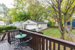 Tiny photo for 290 Heine Avenue, Elgin, IL 60123 (MLS # 10907277)