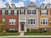 Photo of 3255 Coral Lane, Glenview, IL 60026 (MLS # 10907385)