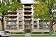Photo of 235 Marengo Avenue, Unit Number 2E, Forest Park, IL 60130 (MLS # 10907411)