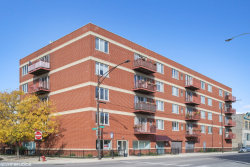 Photo of 2158 W Grand Avenue, Unit Number 206, Chicago, IL 60612 (MLS # 10907437)
