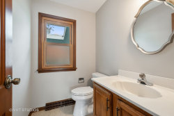 Tiny photo for 601 Berriedale Drive, Cary, IL 60013 (MLS # 10907475)