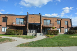 Photo of 711 Tipperary Court, Unit Number 2D, Schaumburg, IL 60193 (MLS # 10907565)
