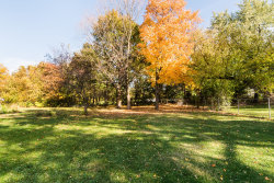 Tiny photo for 340 Pleasant Street, Sycamore, IL 60178 (MLS # 10907907)
