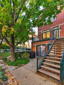 Photo of 1813 S Clark Street, Unit Number W26, Chicago, IL 60616 (MLS # 10908063)