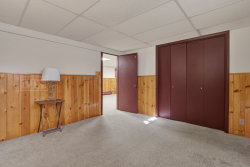 Tiny photo for 629 Krenz Avenue, Cary, IL 60013 (MLS # 10908243)