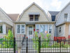 Photo of 3526 S Mozart Street, Chicago, IL 60632 (MLS # 10908269)