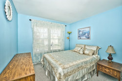 Tiny photo for 620 Joseph Street, Lake In The Hills, IL 60156 (MLS # 10908283)