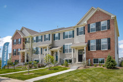Tiny photo for 1773 Carlstedt Way, Batavia, IL 60510 (MLS # 10908335)