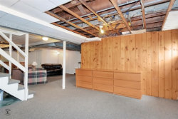 Tiny photo for 9419 S Bell Avenue, Chicago, IL 60643 (MLS # 10908548)