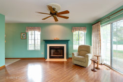 Tiny photo for 2270 Valley Creek Drive, Elgin, IL 60123 (MLS # 10908553)