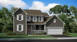 Tiny photo for 1022 Sugar Maple Drive, Crystal Lake, IL 60012 (MLS # 10909888)