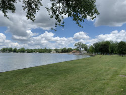 Tiny photo for 1009 Persimmon Court, Crystal Lake, IL 60012 (MLS # 10909893)