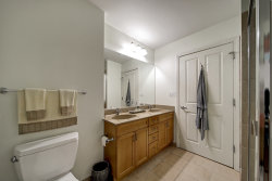 Tiny photo for 1250 S Michigan Avenue, Unit Number 1001, Chicago, IL 60605 (MLS # 10909978)