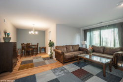 Tiny photo for 1402 Creekside Court, Unit Number C, Elgin, IL 60123 (MLS # 10909989)